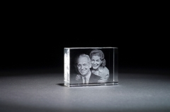 3d Crystal - 2d Photo of couple.jpg