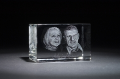 3d Crystal - 3d engraving of couple.jpg