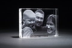 3d Crystal - Family Portrait.jpg